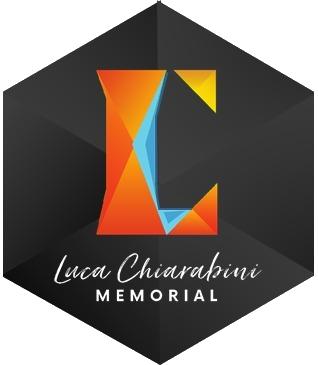 Luca Memorial